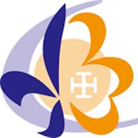 Association - Scouts et guides de France STL Rueil