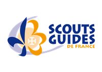 Association Scouts et Guides de France - Territoire Monde