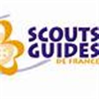 Association Scouts et Guides de Frances