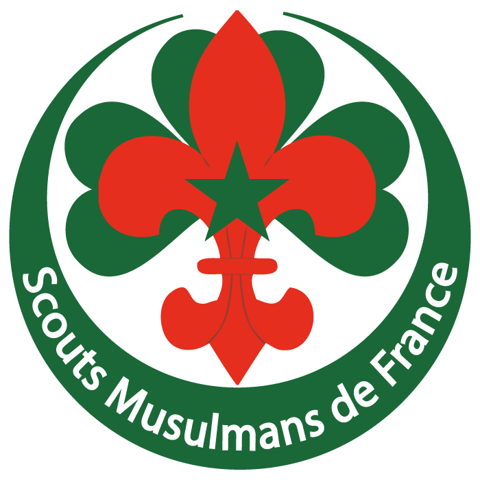 Association - Scouts Musulmans de France