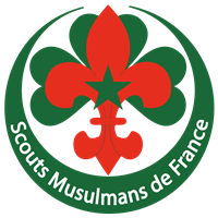 Association Scouts Musulmans de France