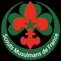 Association - Scouts Musulmans de France