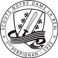 Association - Scouts Notre Dame La Réal