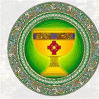 Association - Scouts Orthodoxes de France