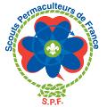 Association - Scouts Petmaculteurs de France