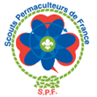 Association Scouts Permaculteurs France