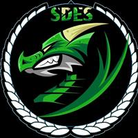 Association - SDES™
