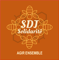 Association sdj solidarité agir ensemble