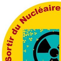 Association - SDN49