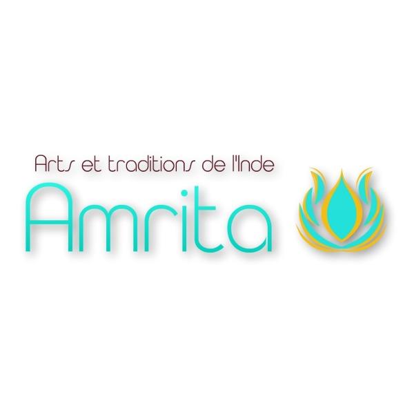 Association - Association Amrita