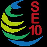 Association - SE10