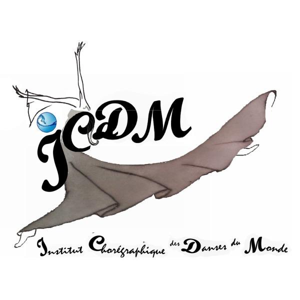 Association - Institut chorégraphique des danses du monde