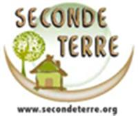 Association Seconde Terre