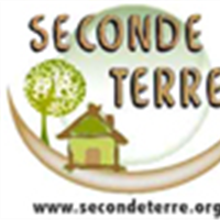 Association - Seconde Terre