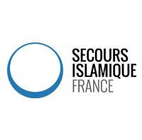 Association Secours Islamique France
