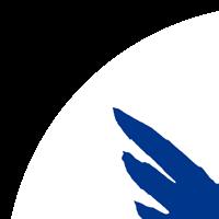 Association - Secours populaire de la Côte-d'Or