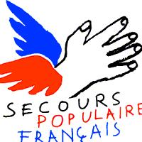 Association - Secours Populaire de Lomme