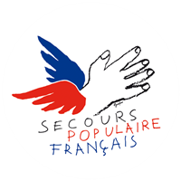 Association Secours populaire de Paris