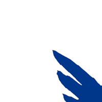 Association - Secours populaire du Finistère
