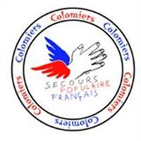 Association - Secours populaire français - Comité de Colomiers