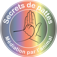 Association Secrets de Pattes