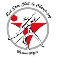 Association - section gymnastique red star club champigny