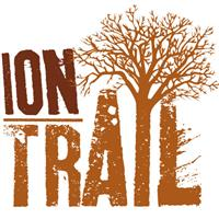 Association Section Trail