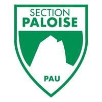 Association Section Paloise Karaté