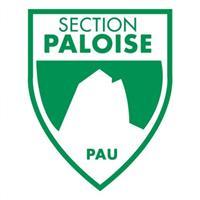 Association - Section Paloise Karaté
