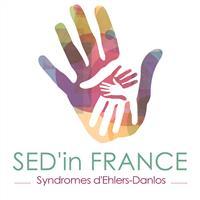 Association - SED'in FRANCE