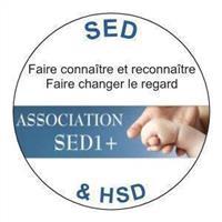 Association - Sed1+