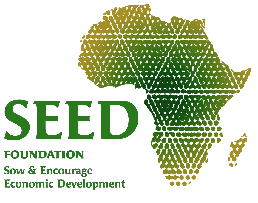 Association - SEED Foundation