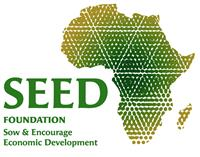Association SEED Foundation
