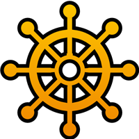 Association - Seeraiwer