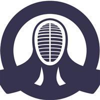 Association - Seigakukan Kendo Toulouse
