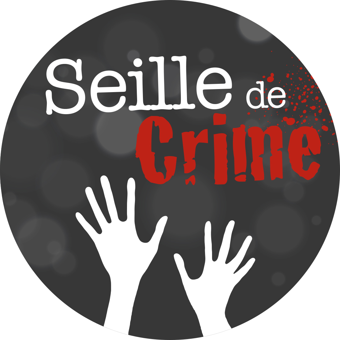 Association - Seille de Crime