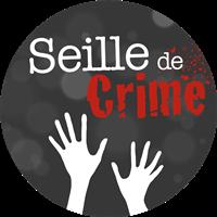 Association - Seille de Crime