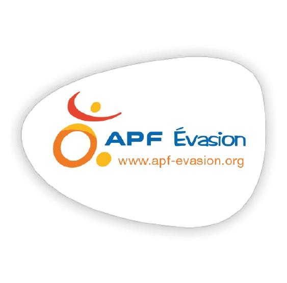 Association - APF Evasion