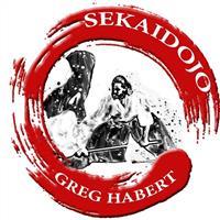 Association - Sekaidojo