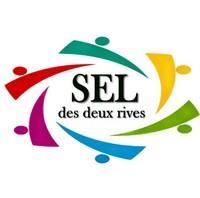 Association - SEL DES DEUX RIVES