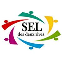 Association SEL DES DEUX RIVES