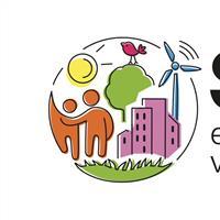 Association - SELGT - Société d'Encouragement aux Ecoles Laïques du Grand Trou