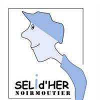 Association - SELIDHER