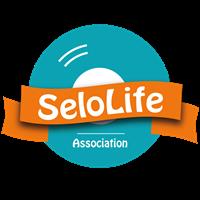 Association - SeloLife