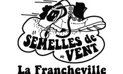 Association - Semelles de Vent