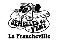 Association Semelles de Vent