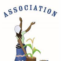 Association - SEMENTERA
