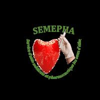 Association - semepha (service d'aide médical et pharmaceutique)