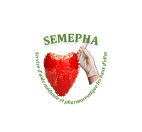 Association SEMEPHA