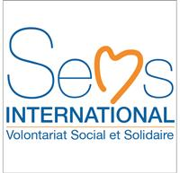 Association Sems International